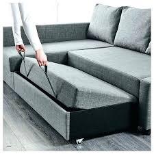 canapé priest jete de canape ikea plaid je canape 6 lit j233 jete de canape noir