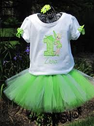 tinkerbell party ideas tinkerbell birthday cake 3 tinkerbell party ideas