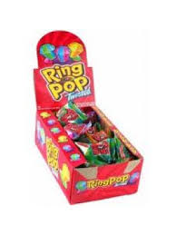 Where To Buy Ring Pops Ring Pops Wholesale Online At Www Usacandywholesale Com