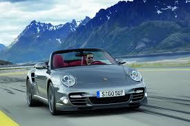2010 porsche 911 turbo conceptcarz com