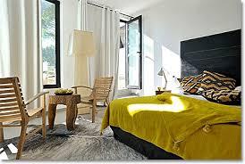yellow bedroom ideas yellow bedroom color ideas