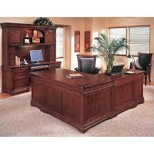 L Shaped Desk White Desk L Shaped Executive Desk Sale L Shaped Executive Desk White