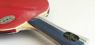 Table Tennis Racket Table Tennis Racket Reviews