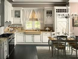 custom oak kitchen monterey excelsa by l u0027ottocento