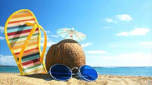 best summer vacation spots of 2016 traveling teams