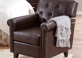 living room navy blue leather accent chairs beautiful living