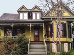 18 historic homes for sale historic homes for sale