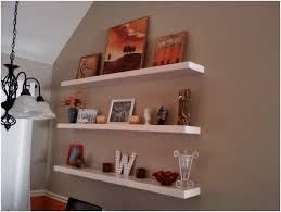 home interior picture frames living room shelves and cabinets wood wall pictures for