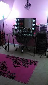 What Is A Vanity Room Best 25 Cute Makeup Vanity Ideas On Pinterest Vanity Beauty