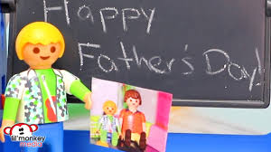 ricardo kids father u0027s day crafts at ep 3 youtube