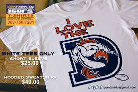 iron on transfers igor u0027s t shirts and more