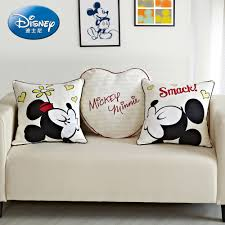 Mickey Minnie Bathroom Decor by The Perfect Mickey Mouse Quote To Hang At Your Desk Or In Your