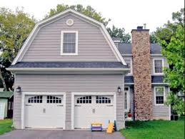 colonial garage plans 360 degree architecture a looking home from all angles