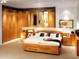 Decorate Bedroom On Low Budget Best Decorated Bedrooms In Low Budget Excellent Image Design Us