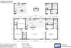 Mobile Homes Floor Plans And Pictures Kit Custom Homebuilders Of Caldwell Idaho Manufactured And