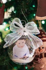 25 creative diy ornaments pretty my