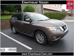nissan altima 2016 in lebanon used 2015 nissan pathfinder for sale in wernersville pa serving