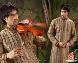 ملابس 2013 - ملابس هندية للرجال 2013 - ملابس هندية للرجال موديل 2013 images?q=tbn:ANd9GcSXNgZJCLwqtA2MQGRst62uzNJ_IRaHCYuLaBsRA8hw44Nx9-cm
