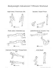 at home workout plans for women free women s at home workout routines most popular workout programs