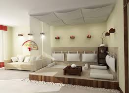 room designing websites monpence