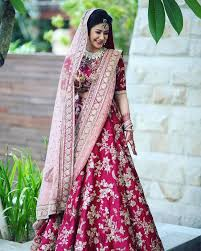 Different Ways Of Draping Dupatta On Lehenga Single Dupatta Vs Double Dupatta Here U0027s All That You Need To Know