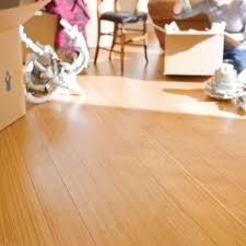 teragren craftsman ii solid plank bamboo flooring vertical