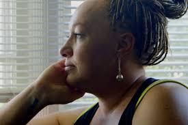 rachel thinning hair watch an exclusive clip for the rachel dolezal documentary