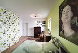 Schlafzimmer Mit Ankleide Bungalow Ebenerdig Schwörerhaus