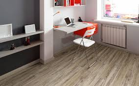 waterproof denver carpet flooring