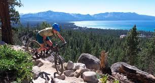 lake tahoe california dazzling lake and endless recreation