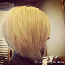 a line shortstack bob hairstyle for women over 50 is an a line haircut good for round faces hair pinterest
