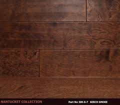 S Hardwood Flooring - naturally aged hardwood flooring carpet hardwood flooring tile