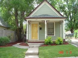 tiny house vacation in colorado springs co house vacation rental in colorado springs from vrbo com vacation