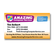 Business Cards Own Design Marketing Material For Small Business Graphic Design Web