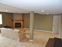 photo album pictures of finished basements all can download all