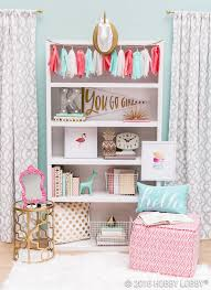 teenage room decorations is your little darling s decor ready for an update spruce up her