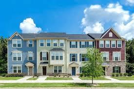 home design app review blue house city park o mid home design app review
