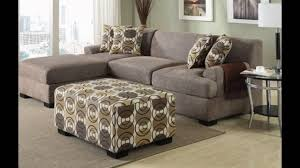 Apartment Sectional Sofas Apartment Sectional Sofas For Small Spaces