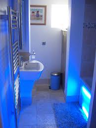 bathroom mirrors with mood lights u2022 bathroom lighting