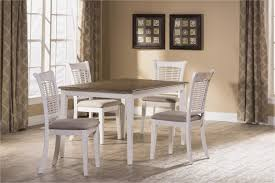 Comfortable Dining Chairs With Arms White Rattan Furniture Best Of Dining Room Rattan Side Chair