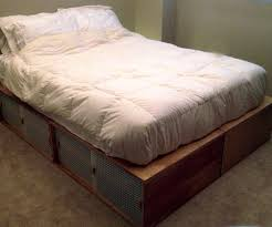 Wrestling Ring Bed Frame Murphy Bed Search Results