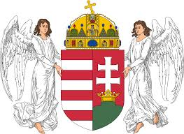 coat of arms of hungary wikipedia