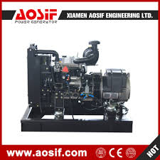 power generator without engine power generator without engine