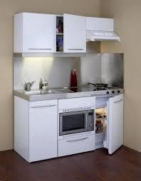 compact kitchen ideas tiny house tiny house compact kitchen tiny homes