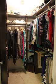 102 best closet images on pinterest dresser closet ideas and