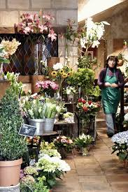 Flower Store Best 25 Flower Shops Ideas On Pinterest Petals Florist Flower