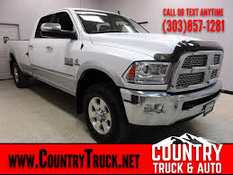 Dodge Ram Cummins Used - used cars for sale fort lupton co 80621 country truck u0026 auto