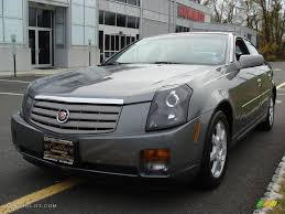 2006 cadillac cts pictures great 2006 cadillac cts 94 among cars models with 2006 cadillac