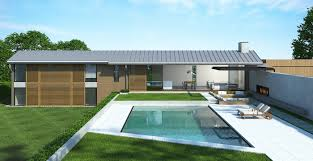 House Design Companies Nz Ehaus The Passive House Designer For The First Certified Passive