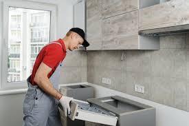 installateur cuisine comment trouver un installateur de cuisine moteurbleu